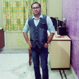 Profile image of amitkumar9090