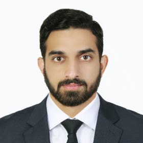 Profile image of rajaawais6789