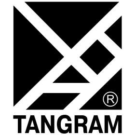 Profile image of Tangram Canada Inc.