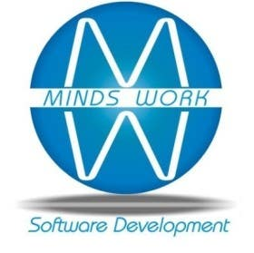 Profile image of mindsworkpro