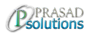 Profile image of prasadsolutions