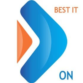 Profile image of BestSolution4U