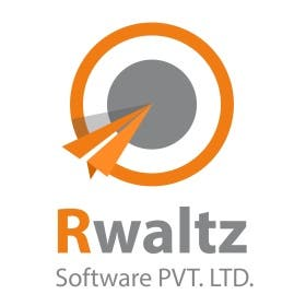 Profile image of RWaltz Software Pvt. Ltd.