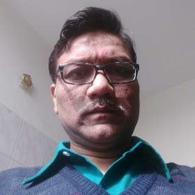 Profile image of nidhish1