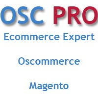 Profile image of oscpro