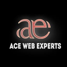 Изображение профиля Ace Web Experts