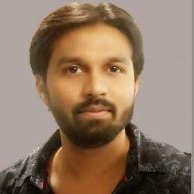 Profile image of sahilsofttechso4