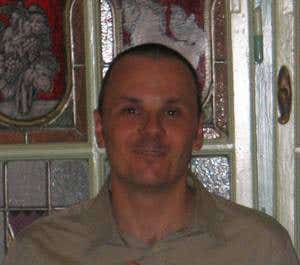 Profile image of miroslavp