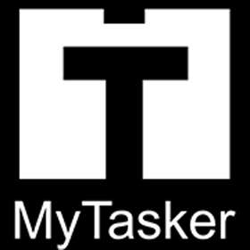 MyTasker - India