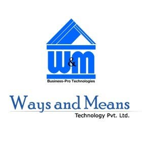 Profile image of Ways and Means Technology