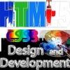 HTML5CSS3's Profile Picture