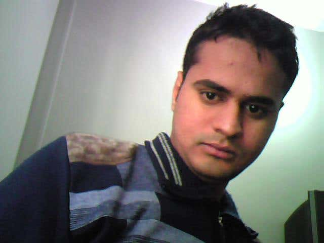 Profile image of shameel19