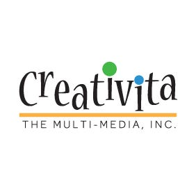 Profile image of creativita