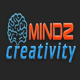 Profile image of mindzcreativity