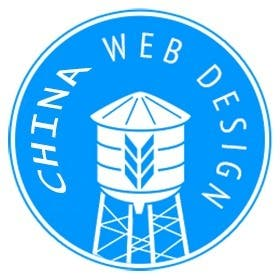 Imagen de perfil de China IT Group