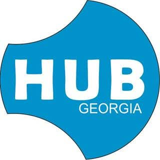 Profile image of hubgeorgia