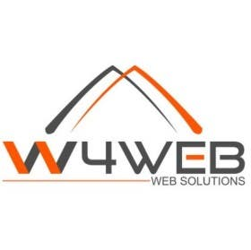 Profile image of w4web