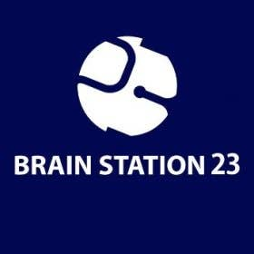 Изображение профиля Brain iT station