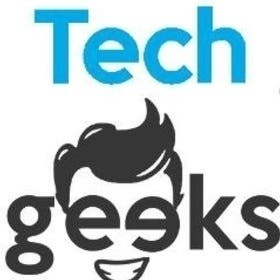Profile image of techgeek00