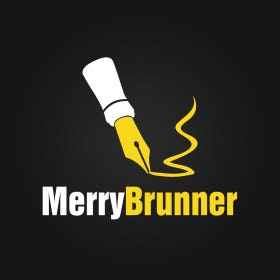 Profile image of merrybrunner