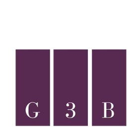 Profile image of g3bsolutions1