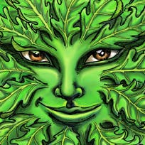 greenman icon.jpg