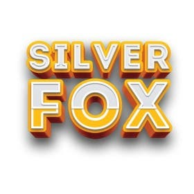 Profile image of silverfoxstudio1