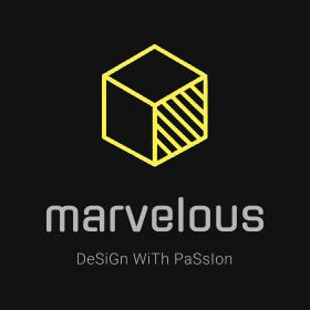 Marvelous Studio s profilbilde