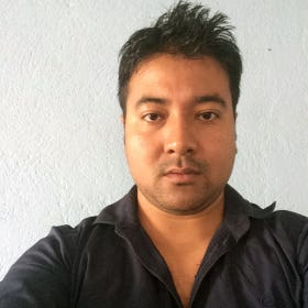 Profile image of Rajivstha
