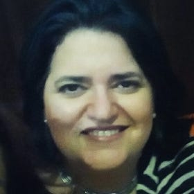 Profile image of mariacastillo67