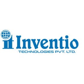 Profile image of inventiotechno