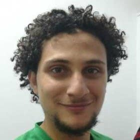 Profile image of hossamhasancivil
