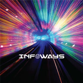 Profile image of infoways9