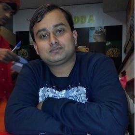 amiteshojha - India