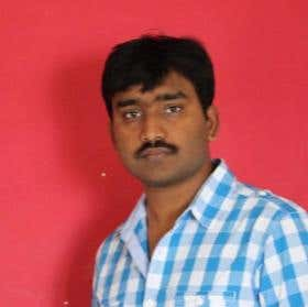 Profile image of rahmancbe