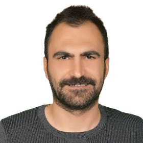 Profile image of freelancerturkey