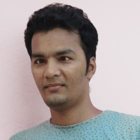Profile image of ashok077