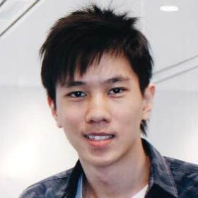 Profile image of takaalex
