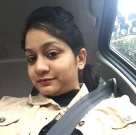 Profile image of anupama5186