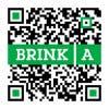 BrinkA's Profile Picture