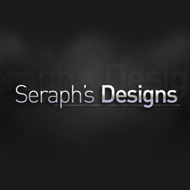 Profile image of Seraphchan