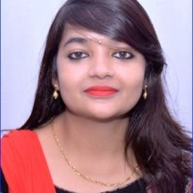 Profile image of triptikiran19