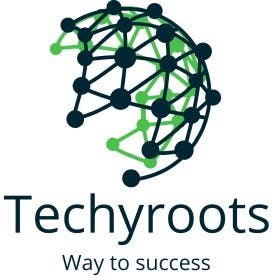 Profile image of techyroots