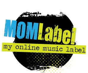 Profile image of momlabel21