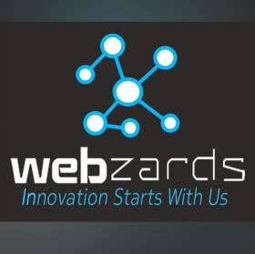 Profile image of webzards