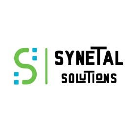Synetal Solutions Pvt Ltd的个人主页照片