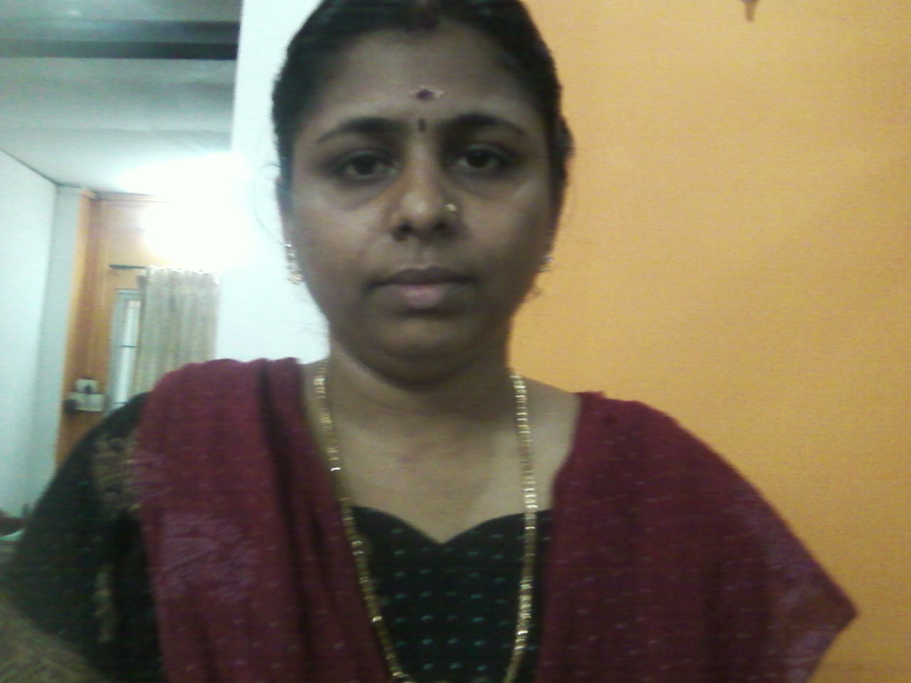 Profile image of daspriya2000