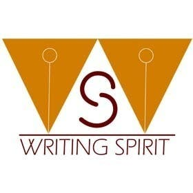 Writingspirit profilképe