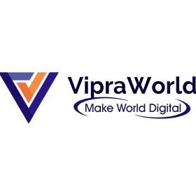 Profile image of vipraworldtech