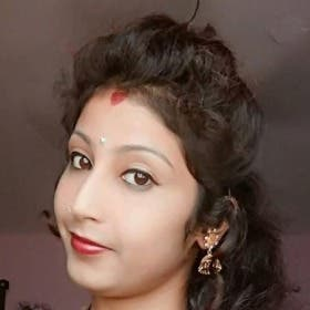 Profile image of poojabohra1997